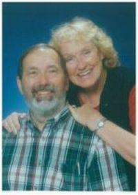 Daniel and Susan