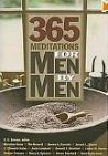 365 Devotions for Men